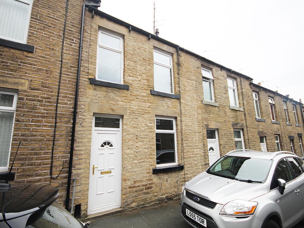 3 bedroom terraced house To Let in Skipton - Property photograph